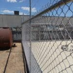 Security Fencing Albury Wodonga